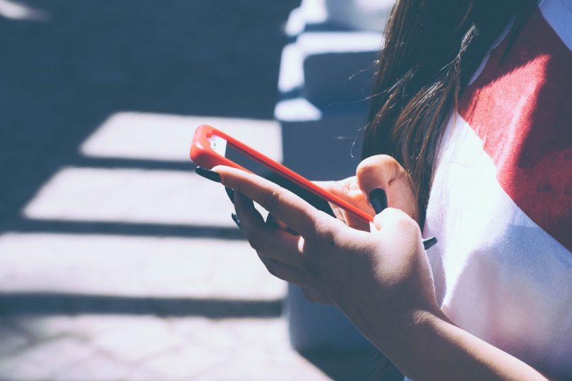 SUPR je najnovejša Telekomova domislica za mlade