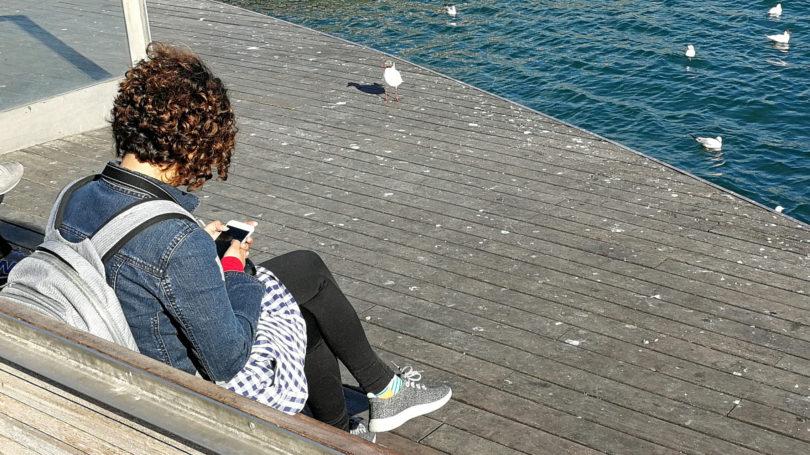 Kakšne so možnosti za zadnji prvomajski roaming?