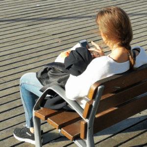 Tudi Izimobil in Spar mobil brez pribitkov za prenos podatkov v tujini