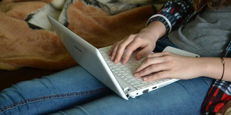 HoT bi razburkal še dostop do interneta