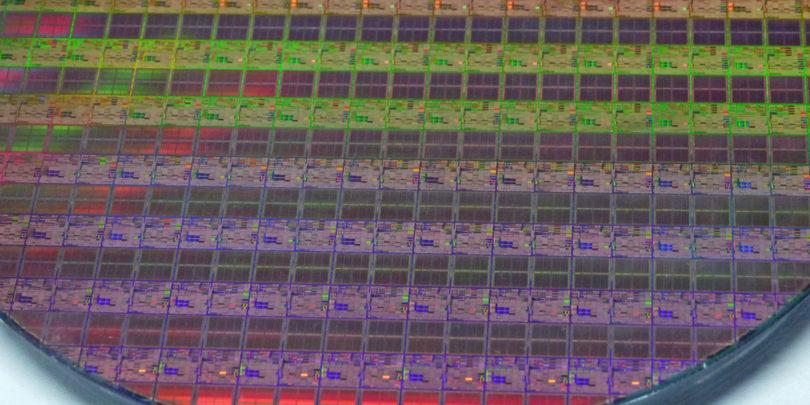 Zasnova procesorjev, ki je pohitrila naše računalnike, jih utegne zaradi ranljivosti tudi upočasniti