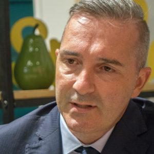Simone Tornaghi, Wiko: »Nad dvesto evri telefone prodaja izključno znamka«