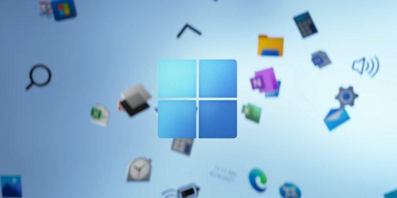 Windows 11 je vendarle več kot zgolj vizualna osvežitev
