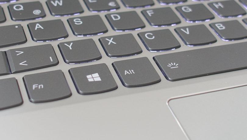 Windows RT, Windows 10 S, način S, blodnje?