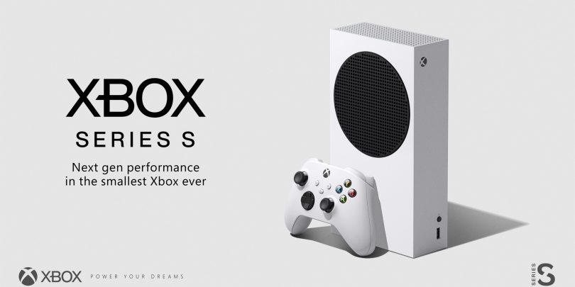 Novi Xbox prihaja v dveh izvedbah, ena bo naprodaj za 300 evrov