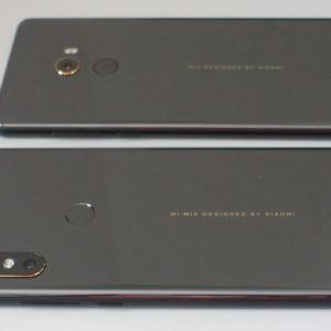Xiaomi se odločneje podaja tudi na slovenski trg