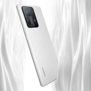 Xiaomi opušča oznako Mi, tudi Samsungova Galaxy se je izpela