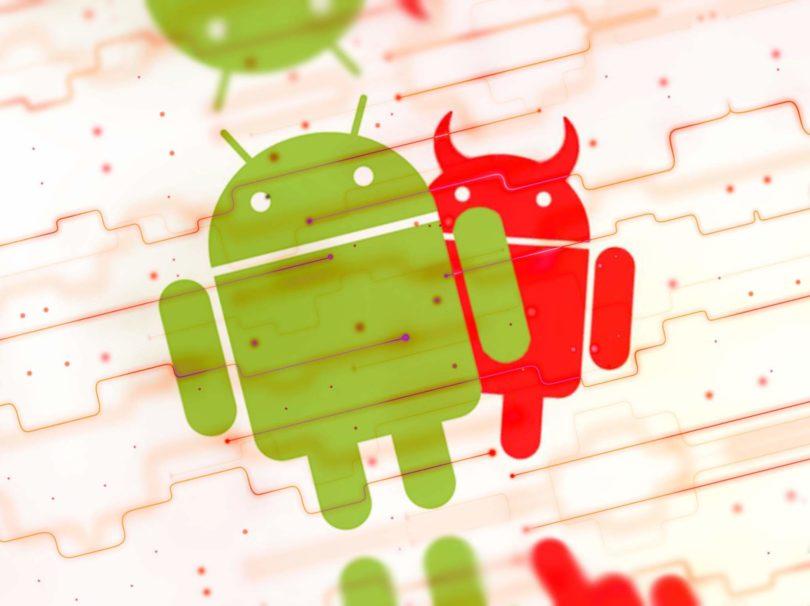 NASVET ZA TELEBANE: Android brez Googla. Je kaj takega sploh mogoče?