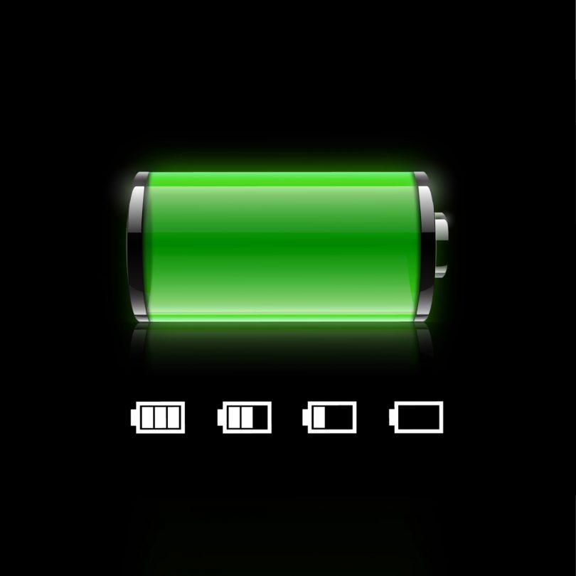 So odkrili, kako hitro polnjenje škoduje baterijam?