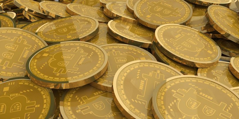 Pošlji sms za kriptovaluto