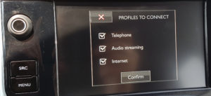 connectivity_profili