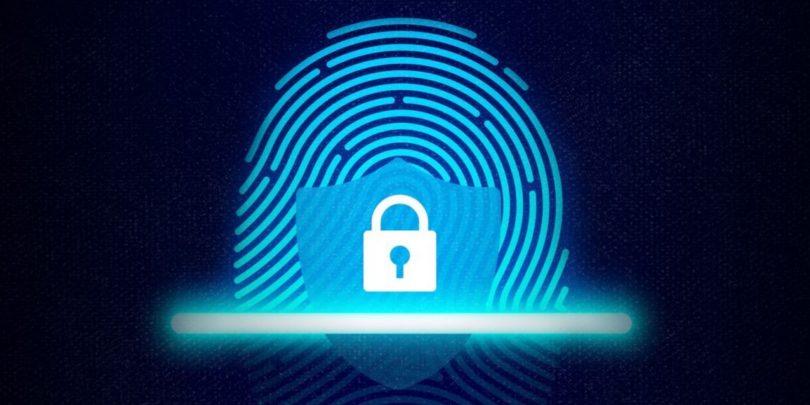 Prihaja tretji Cryptoparty