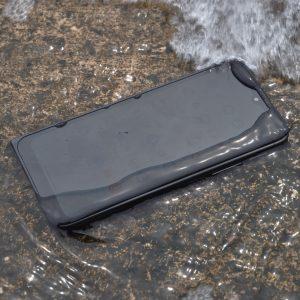 Motorola Defy: V drugo bolje, a še daleč od popolnosti