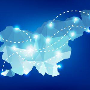 Digitalna si, draga Slovenija, a kaj ti to pomaga