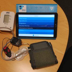 Telekomovo e-zdravje: Za bolnika udobnejše, za sistem cenejše, kaj se potem čaka?