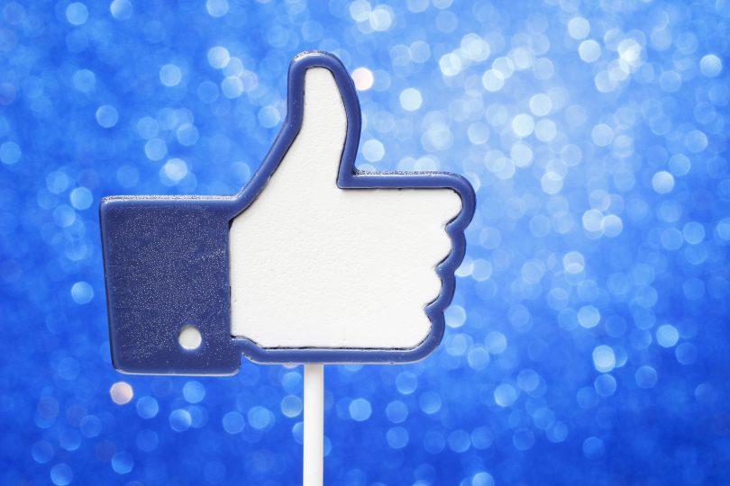 Ameriški regulator: »Facebook naj odproda Instagram in WhatsApp«
