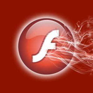 NEDELJSKI NASVET: Storite to takoj, da vam Flash ne bo pokvaril novega leta