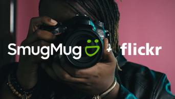Preporod ali dokončno slovo Flickrja in spletnih fotoalbumov?