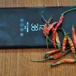 Samsung Galaxy A9: Zanimiv telefon, če ga dobite za pošteno ceno