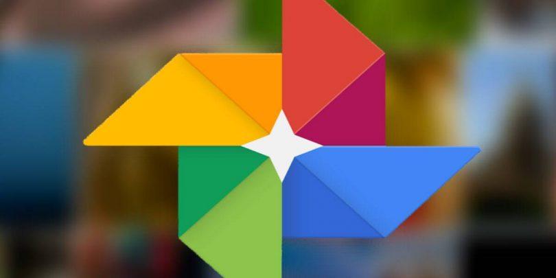 NEDELJSKI NASVET: Zakaj ne bi naredil svojega skladišča namesto Googlove storitve Foto!