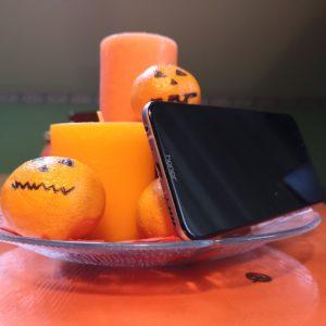 Honor Play: Zaradi cene odličen vsestranski telefon! (#VIDEO)
