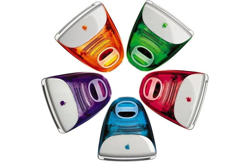 Novi iMac naj bi po dolgem času dobil barvna ohišja, še bolj dobrodošlo pa bi bilo povečanje zaslona