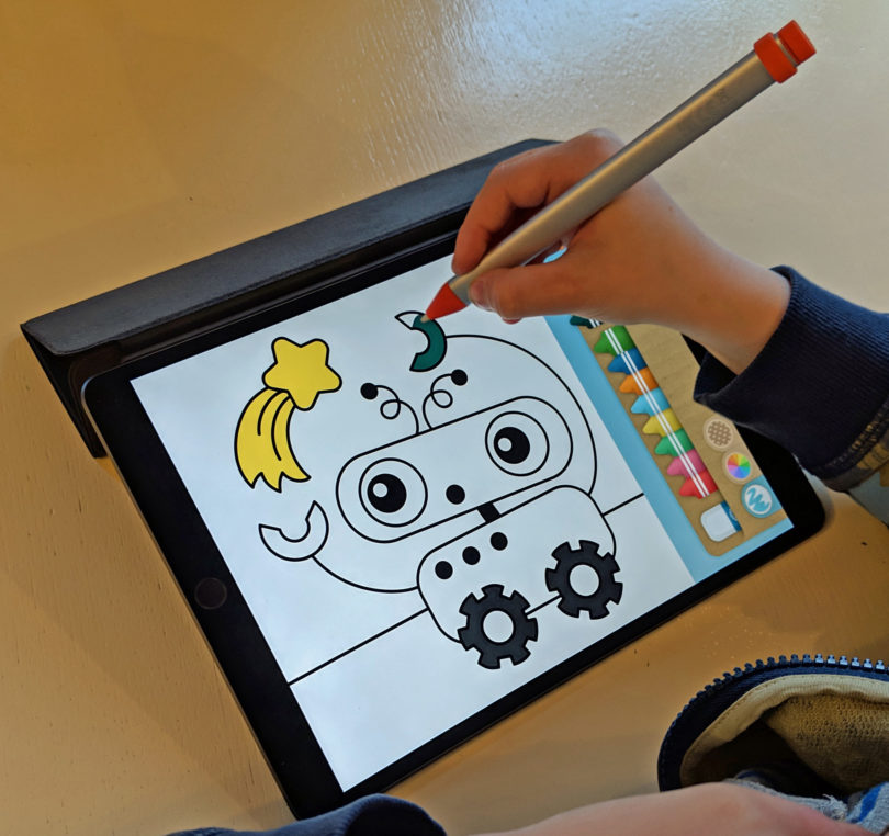 Apple iPad Air (2019): Najboljša izbira za vse potrebe