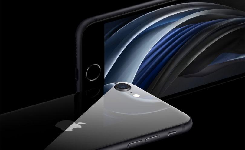 Apple v polno, androidni tabor skupaj s Qualcommom in operaterji stavil narobe