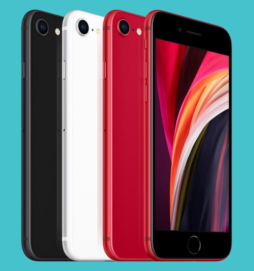 Ko je novi iPhone cenejši od vseh aktualnih telefonov Oneplus