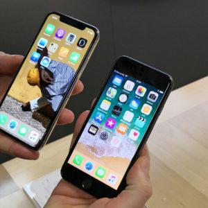 Telefone se kupuje pol leta ali leto po izidu