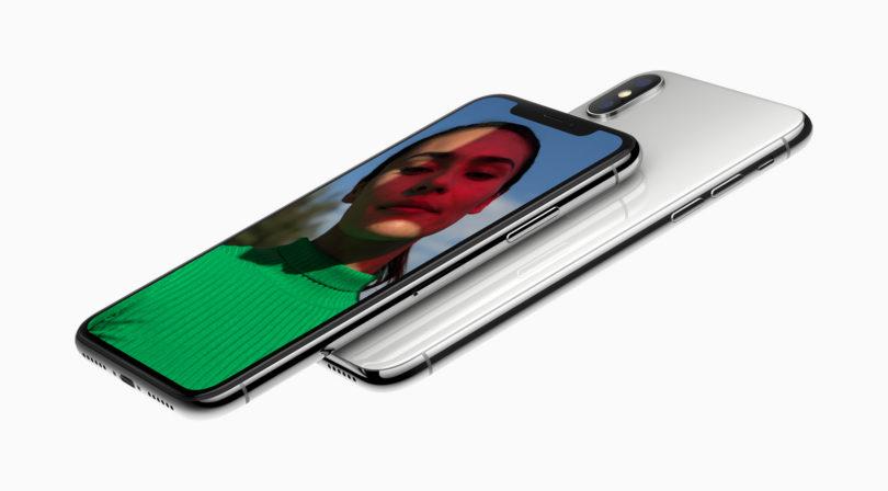 Deseti iPhone se je ustavil tik pod 50 evri na mesec