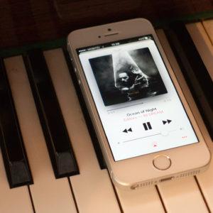 Novi iPod je iPhone SE