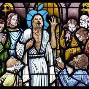 Vesoljne tehnološke cerkve: iCerkev