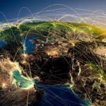 Kako je INTERNET svet obrnil na glavo