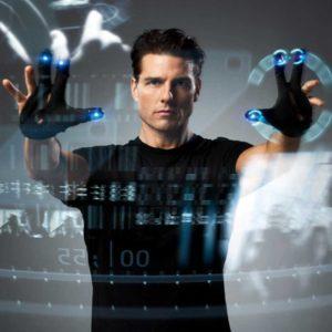 Kaj bo prinesel internet stvari? Nadzor ali zaupanje?