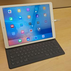 Apple je zamolčal nadgradnjo in pocenitev iPada