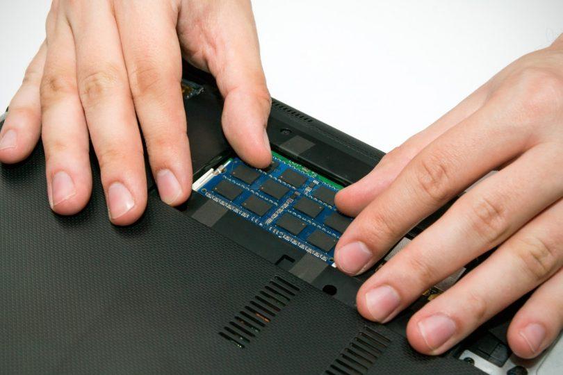 NEDELJSKI NASVET: Koliko RAMa naj ima računalnik s sistemom Windows?