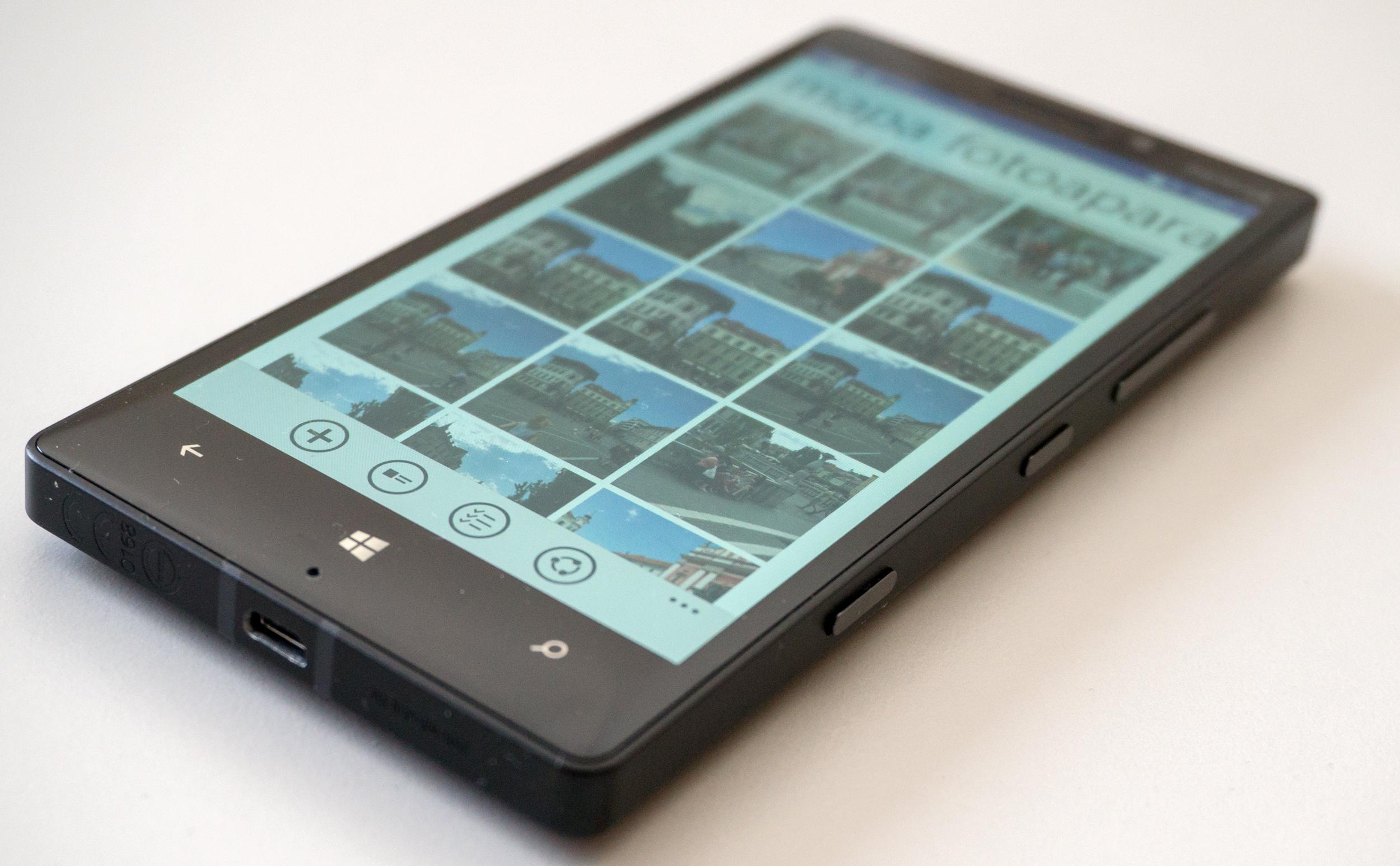 lumia 930_4