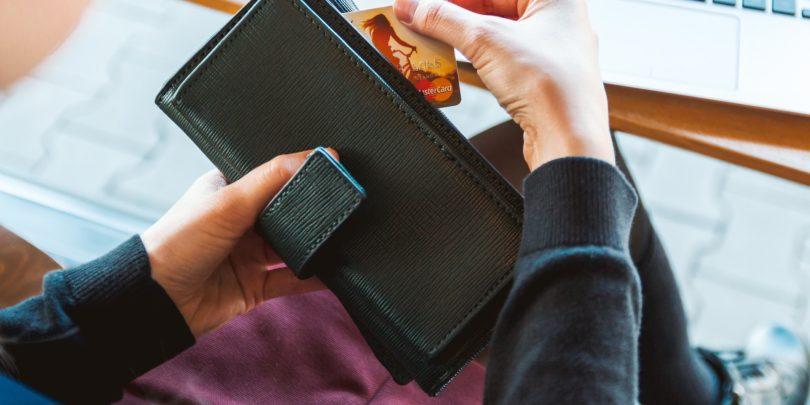 Za potrjevanje plačil samo še biometrija