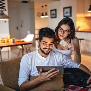 Kakšno bo potrjevanje spletnih nakupov brez mobilne denarnice ali pametnega telefona?