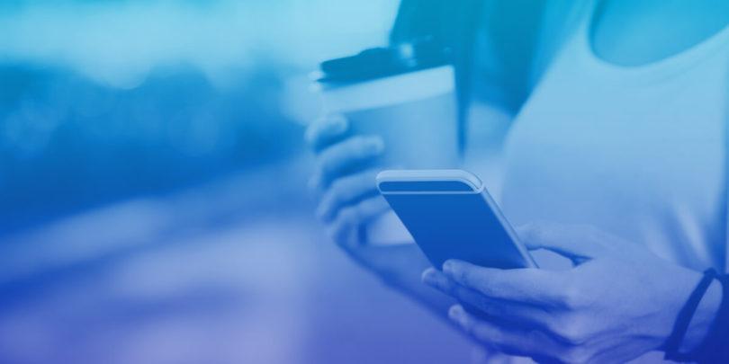 Operaterji večinoma držijo svoje pozicije, najbolj raste Telemach pri mobilni telefoniji