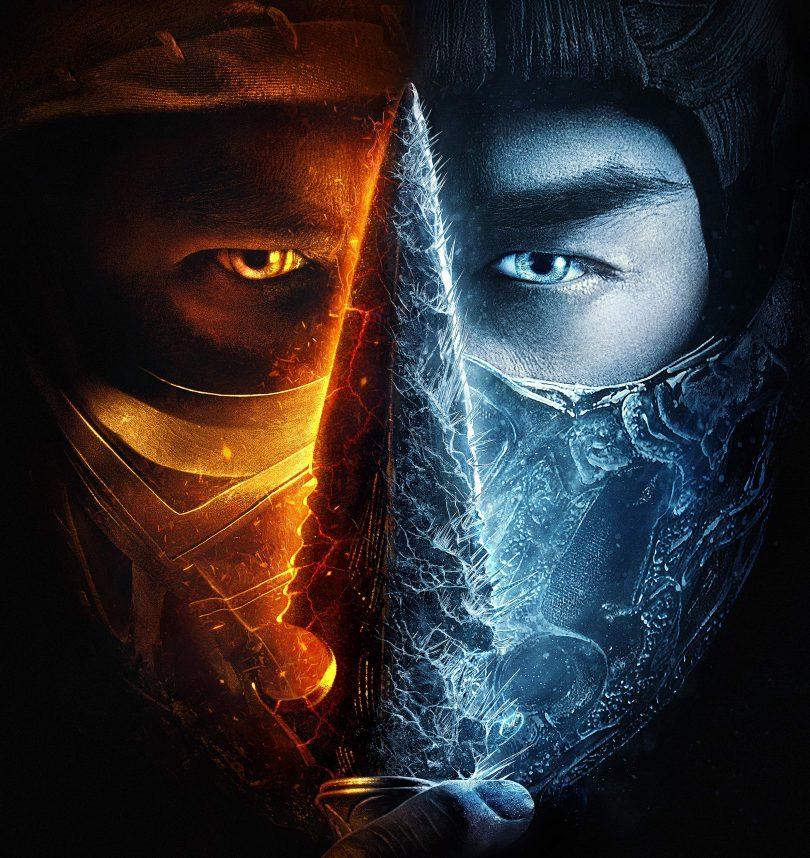 Mortal Kombat (2021): Krvava kopel z občutno premalo humorja (#videonapovednik)
