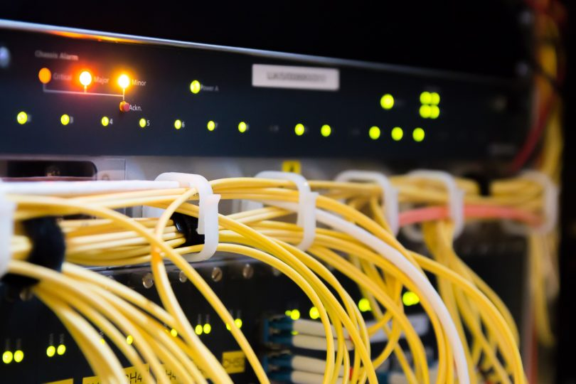 Pasti, ki jih prinaša odprava internetne nevtralnosti