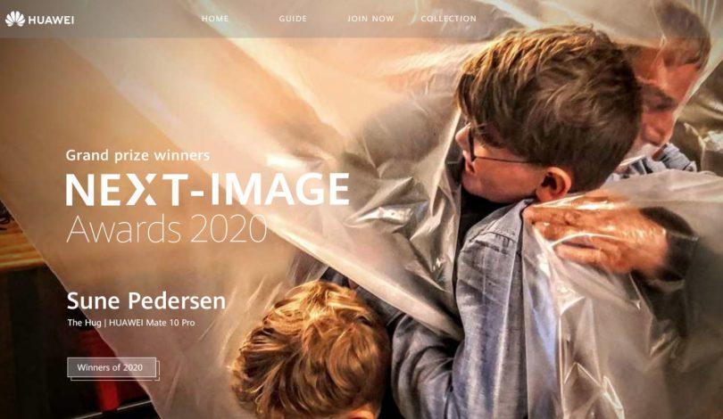 Huawei Next Image 2020: Poglejte fotografije, ki so prepričale žirijo fotografskega natečaja