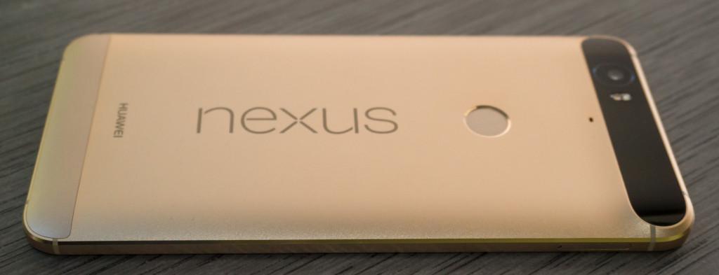 nexus6Pdruga
