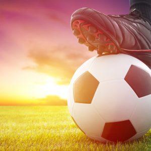 Misterij nenadne ukinitve paketa EON Sport