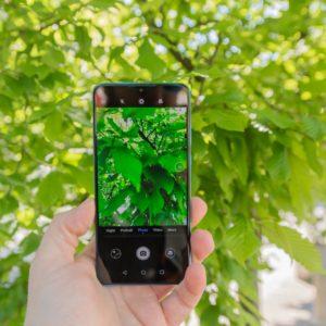 Spoznajte Huawei P30 lite: razumna cena in zavidljive sposobnosti