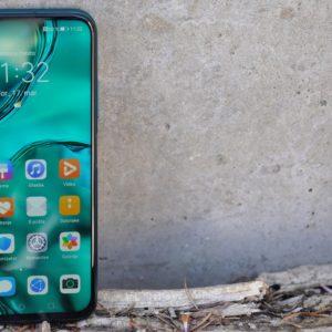 Huawei P40 lite: Cenovno ugoden telefon za odvajanje od Googla!