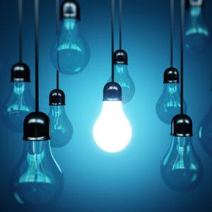 Patenti: Zaščita, nagajanje ali vir enormnih zaslužkov?