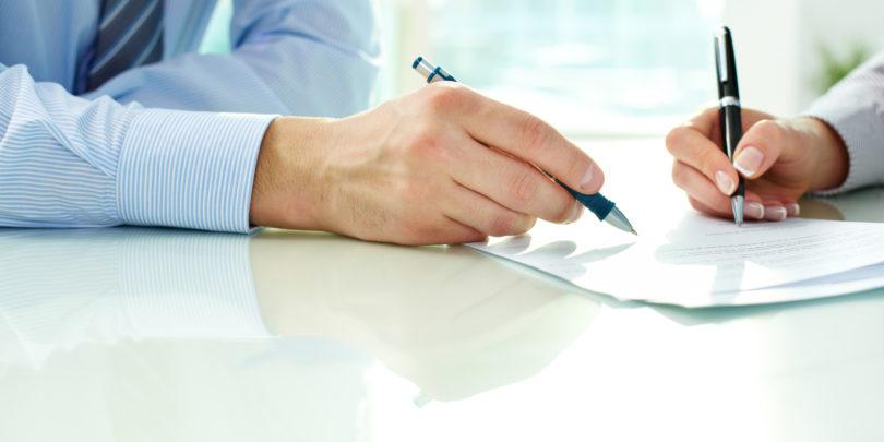 ZPS: Operaterji naj podpišejo dogovor, da za naročnika ne bo sprememb med trajanjem vezave